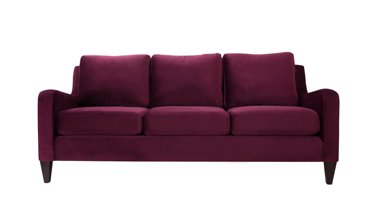 Lovely Serena Lawson Sofa