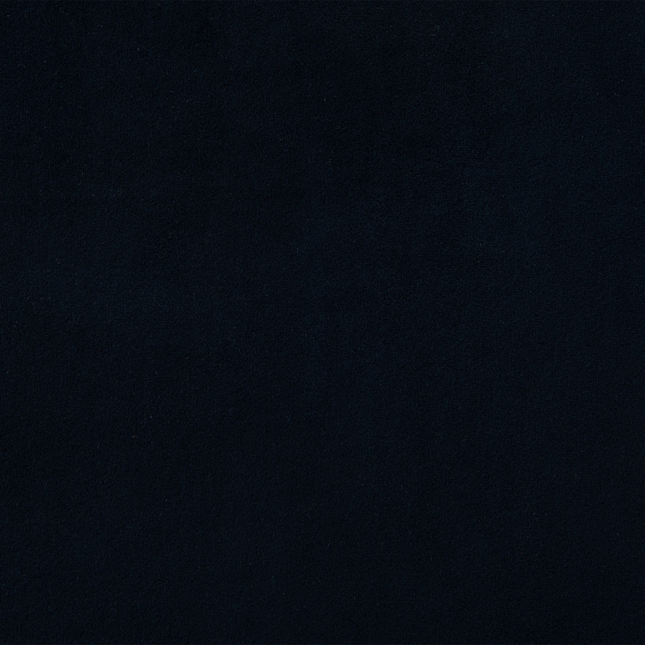 Navy Dark Blue Wandfarbe: Jennifer Taylor Home