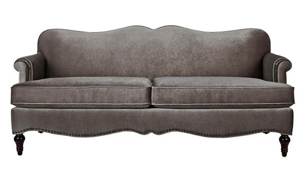 Legacy Camel Back Sofa, ...