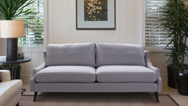 Ariana Upholstered Sofa