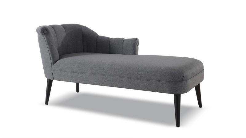 Florentine Chaise Lounge Sedona Sage Grey Jennifer