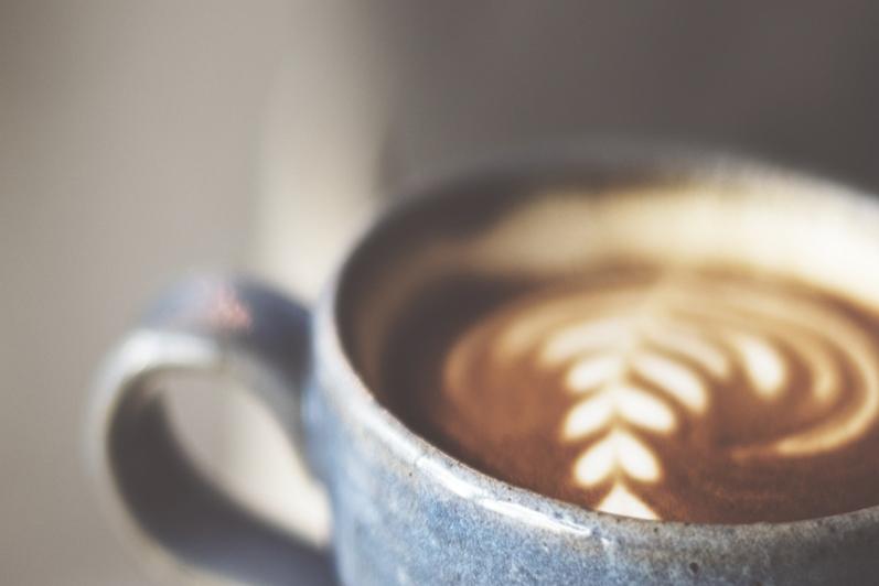 Warm Drinks to Enjoy on Your Sofa this Autumn Season