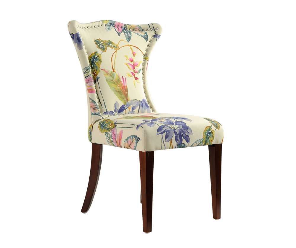 Paradise Upholstered Chair