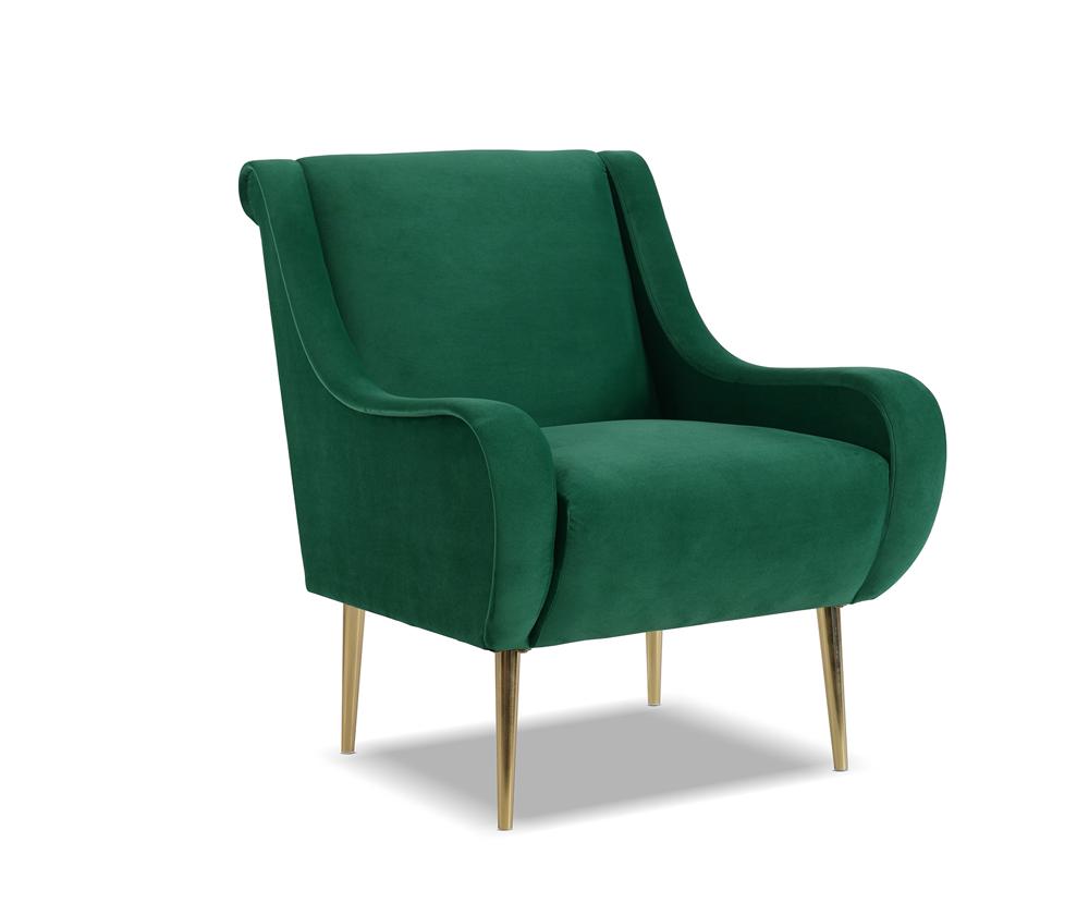Corina Accent Chair