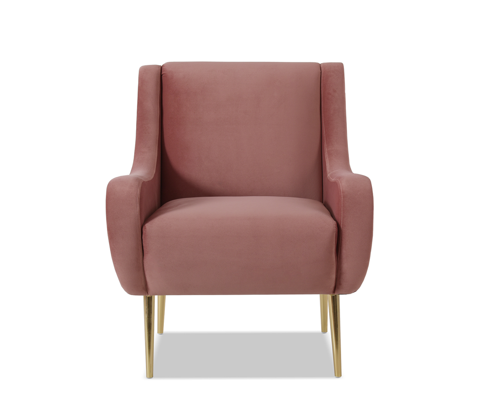 Corina Accent Chair
