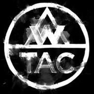 AwTAC