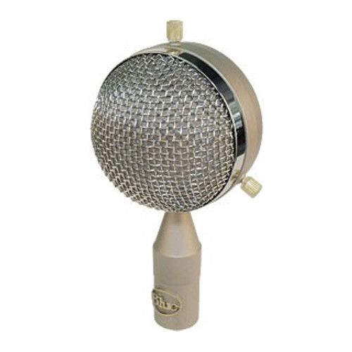 Blue Microphones B2