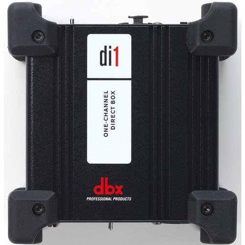 DBX DI-1