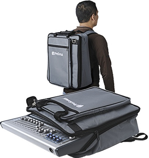 PreSonus SL-1602-Backpack