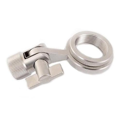 ADK Mounting Ring Tube