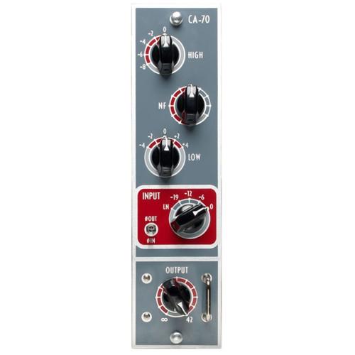 Coil Audio CA-70
