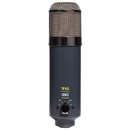 Chandler Limited TG Microphone