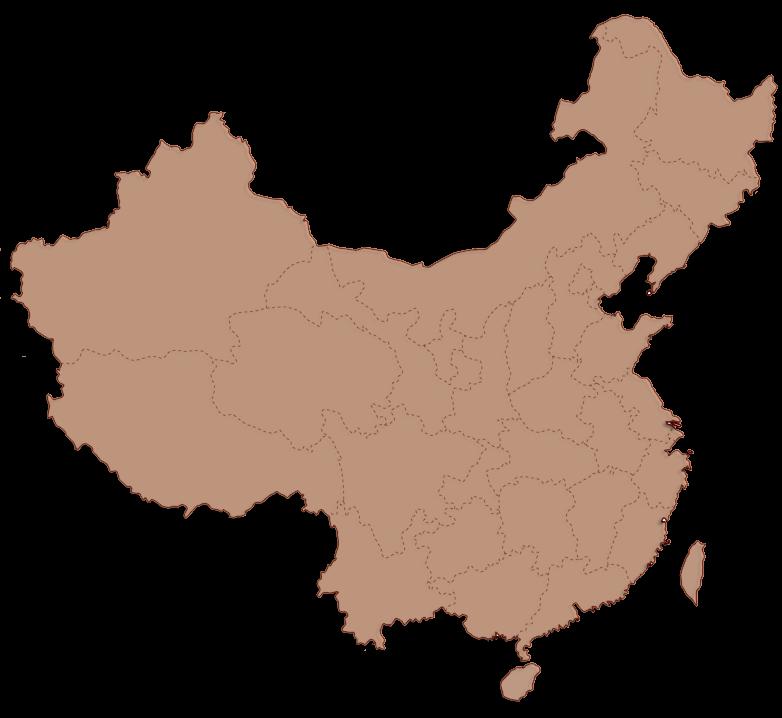 china-1-.png