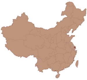 china-300x275-1-.original.png