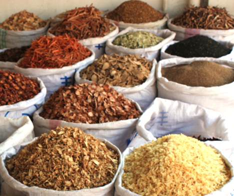herbs-marketplace1-1-.jpg