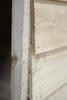 Overlap Pressure Treated 12x8 Apex Shed Double Door