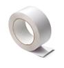 AVS Artificial Grass Super Joint Tape Price Per Meter
