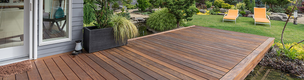 Composite decking boards avs fencing supplies for Composite deck boards reviews