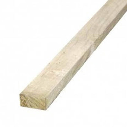 Sawn Timber 3.6m(L) 87x38mm Pressure Treated