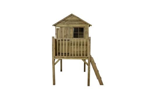 Sage Tower Playhouse
