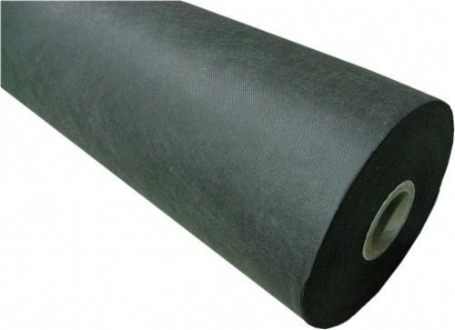 Weedban Membrane 300m2