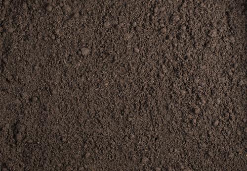 Premium Grade Top Soil Bulk Bag Tunnel Bag Approx 850kg