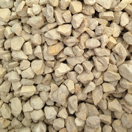Cotswold Chippings Bulk Bag - Approx 850kg