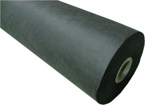 1m x 15m - Groundtex Geotextile Membrane