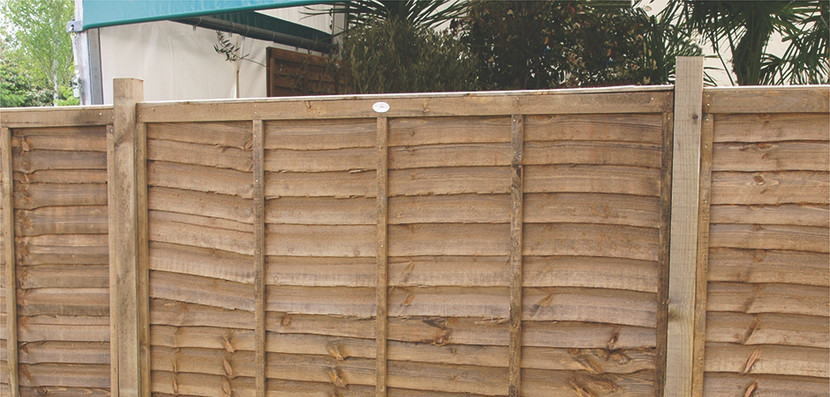 What you Need to Know about Fence Post Spikes