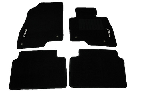 for floor are designed to weather may so be that mazda all armor they trimmed mats