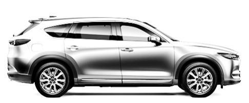 cx-8-car.jpg