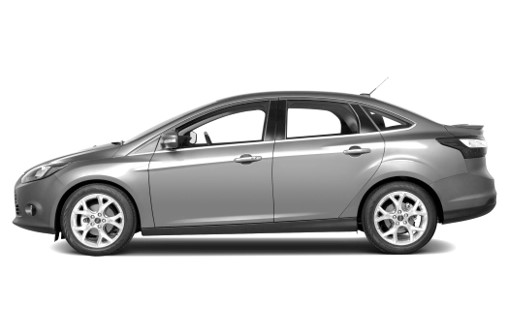 ford-focus-mk3-lw-sedan.jpg