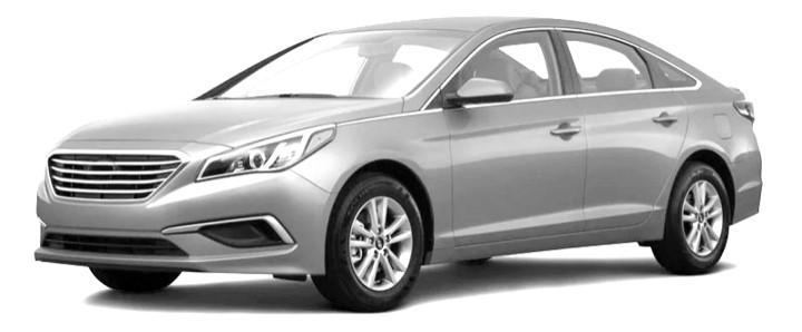 hyundai-sonata-lf-car.jpg