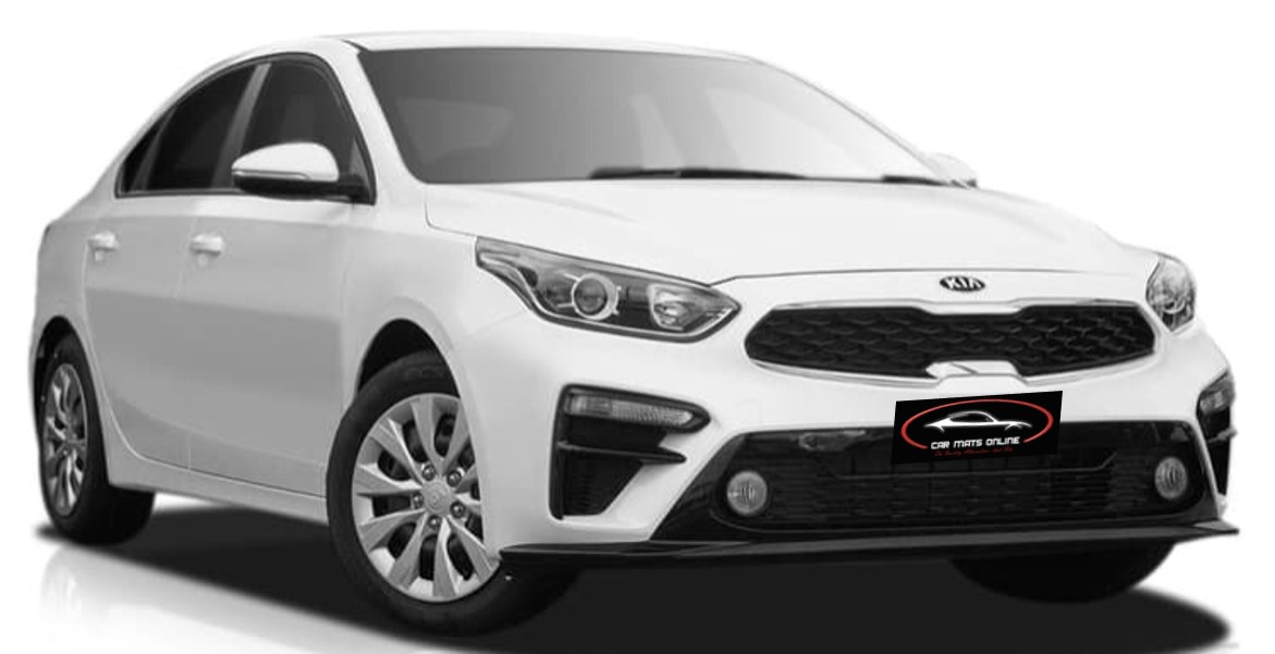 kia-cerato-bd-car.jpg