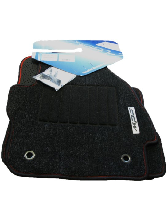 mazda 3 mps bl genuine car floor mats bl11 fm mps april. Black Bedroom Furniture Sets. Home Design Ideas