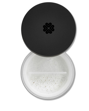 Lily Lolo Finishing Powder Flawless Matte