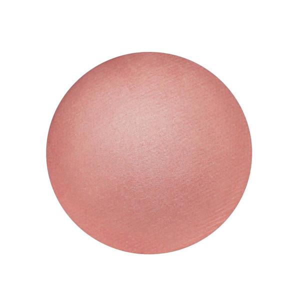 Studio 78 Paris Blush No. 2 (Classic subtle pink)