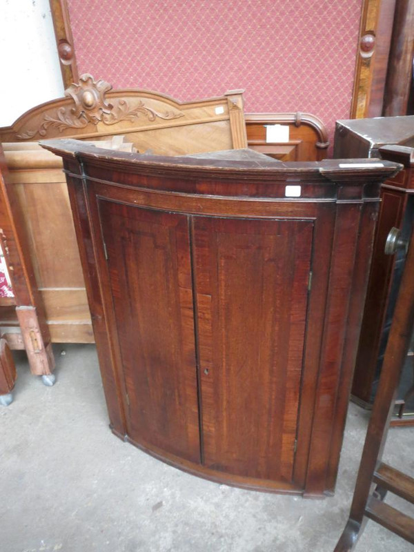 Antique Sideboards Buffets Amp Storage Geelong Melbourne