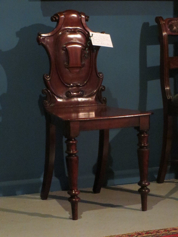 Antique Chairs Geelong Melbourne Victoria Australia