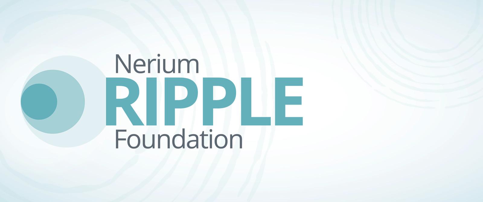 Ripple Foundation
