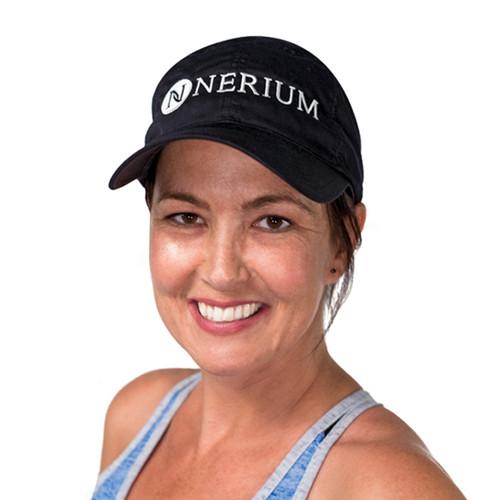 Nerium Nike Twill  Ball Cap