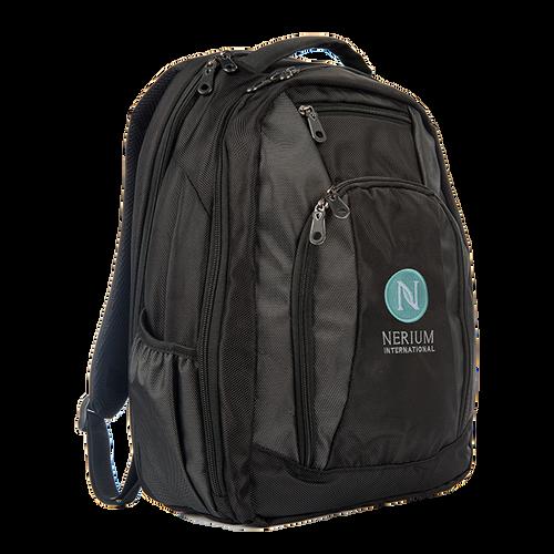 Nerium Back Pack