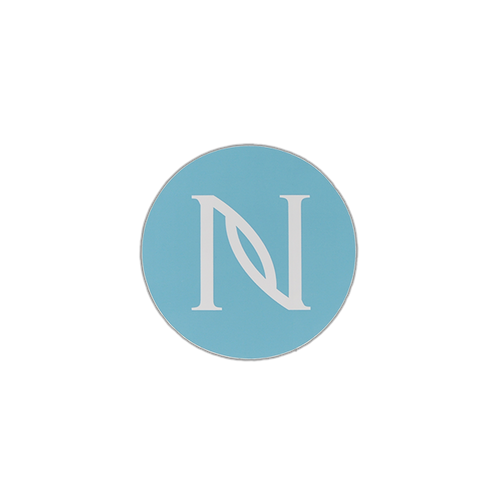 Nerium Bug Sticker pack of 60