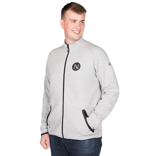 Nerium Men's Endurance Origin Jacket - S17