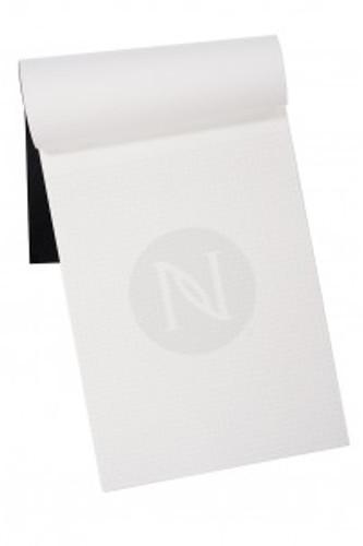 Nerium Note Pad