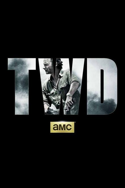 The Walking Dead: 6th Season