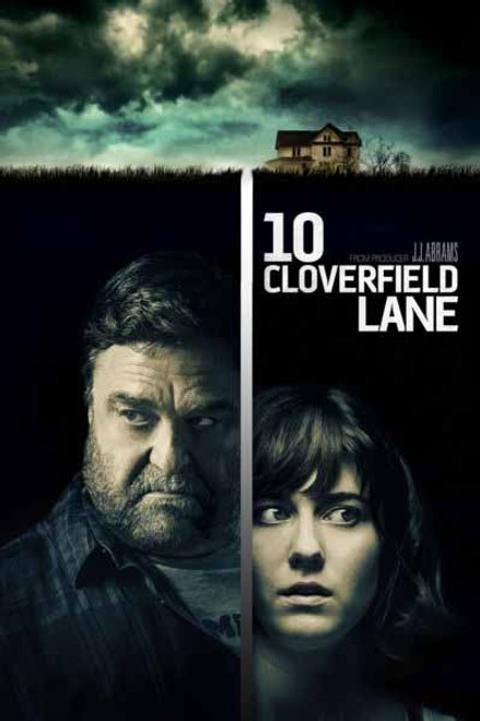 10 Cloverfiled Lane