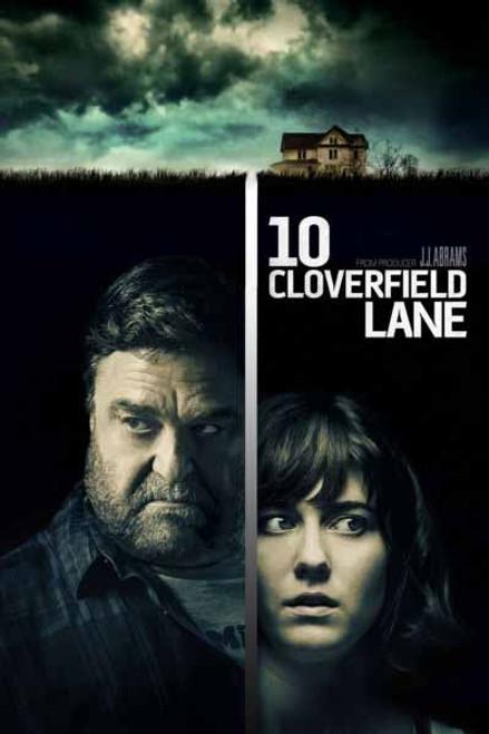 10 Cloverfiled Lane