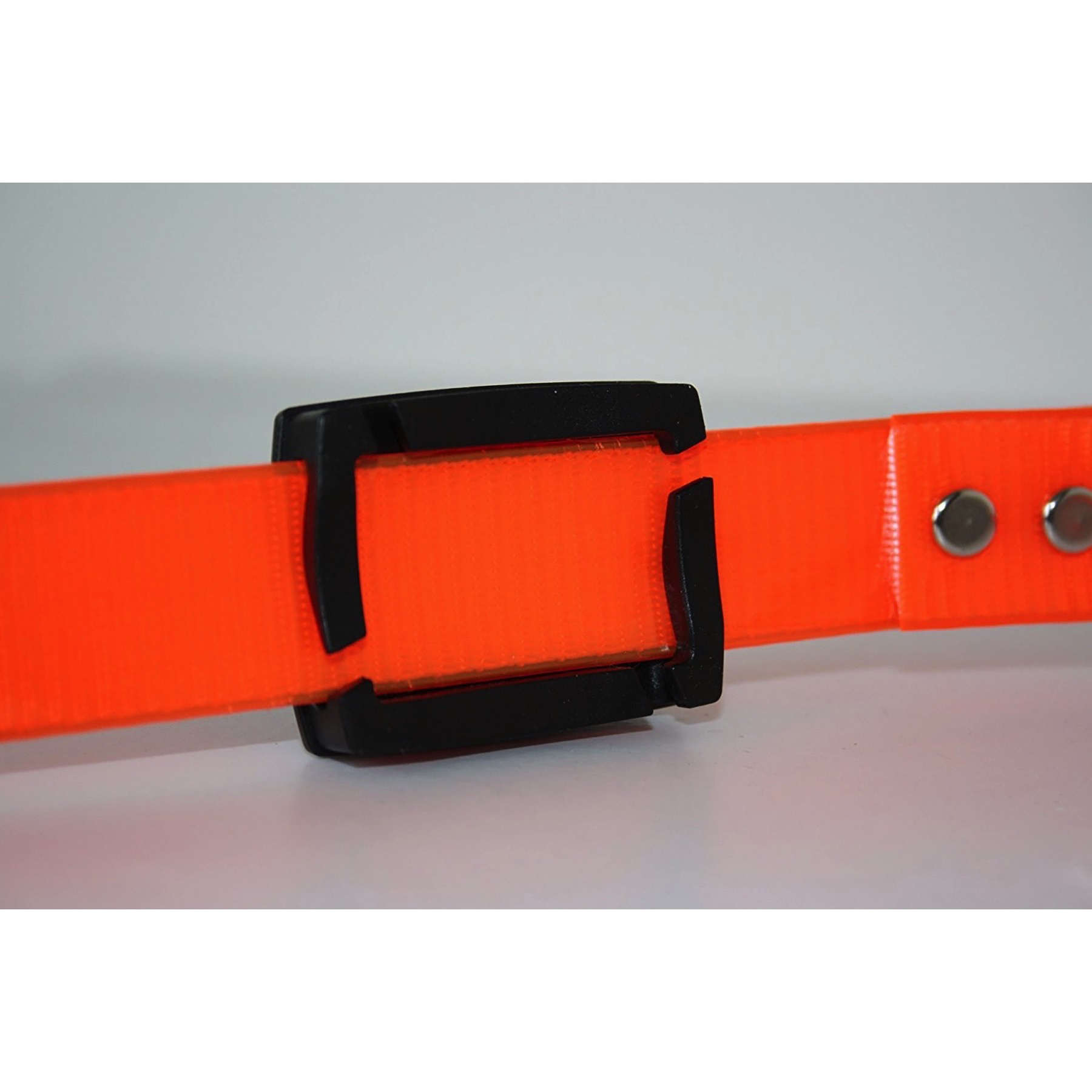 adventure lights guardian hunting dog series yellow led safety collar clip light 627569000809 ebay