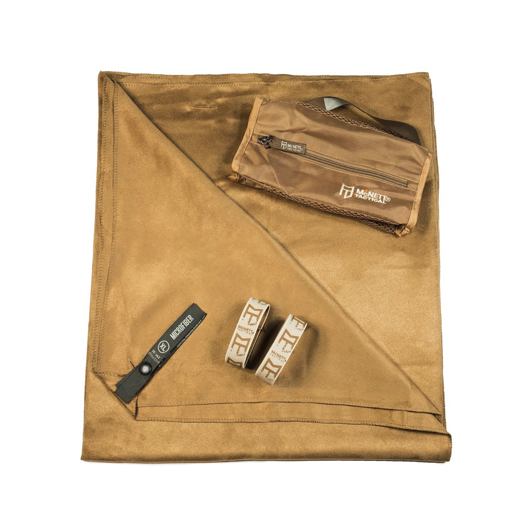 a3abeec49b Details about Gear Aid Tactical Ultra Compact Microfiber Towel